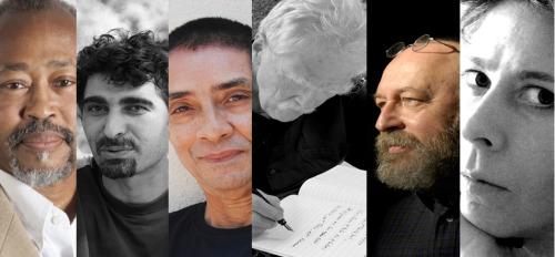 Dr. Cicero Caps Big Year With Novel-Quartet