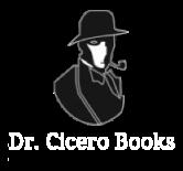 Dr. Cicero Books